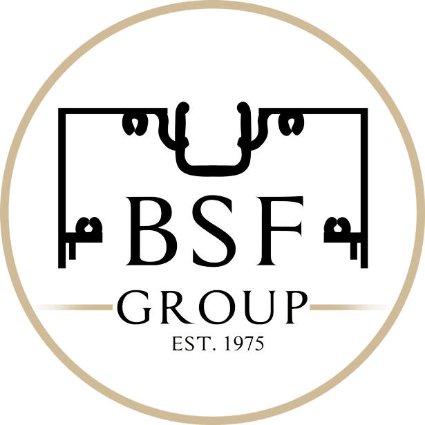 : BSF Group ::
